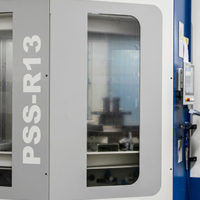 5_axis_milling_01