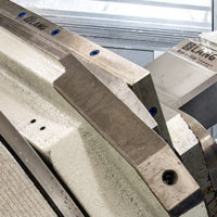 5_axis_milling_04